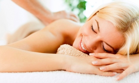 Avail special discounts by enrolling for membership program | Massage therapy Vaughan | Scoop.it