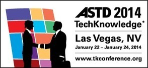 Why You Need a PLN, and How to Develop One: Resources Shared at #ASTDTK14   David Kelly   Exploring PLNs #xplrpln   Scoop.it