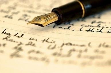 Le Journalisme citoyen ou l'Art d'informer autrement   EcritureS - WritingZ   Scoop.it