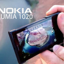 National Geography and Nokia 1020 | Chris' Regional Geography | Scoop.it