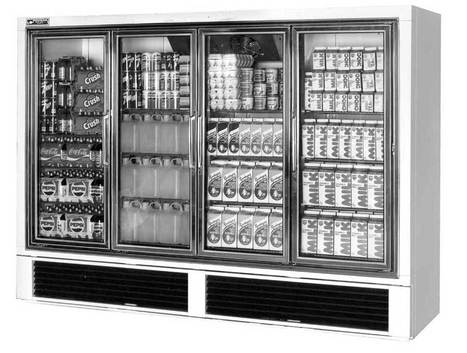 Enhance The Look Of Your Bar With Perfect Beverage Refrigerator | style | Scoop.it