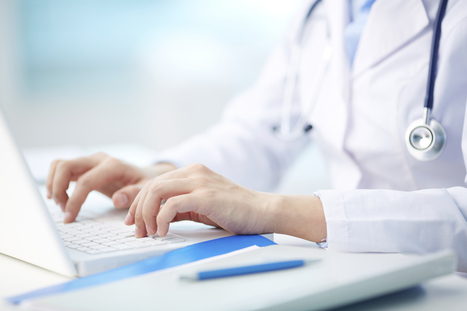 Get Your Medical Practice Paid: 4 Revenue Tips | EHR and Health IT Consulting | Scoop.it
