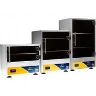 Best Incubators Laboratory Equipment | New York Microscope Company | Scoop.it