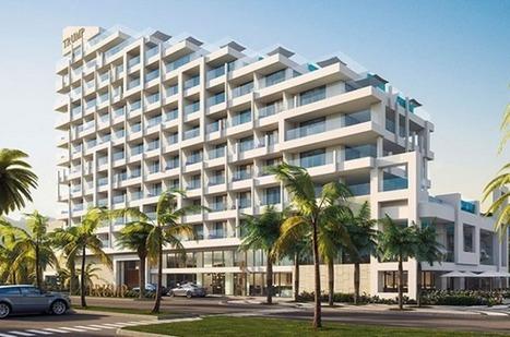 Trump Hotels lance une nouvelle marque lifestyle   Développement touristique, tendances, impacts et bonnes pratiques   Scoop.it