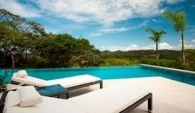 Le Guanacaste, une région touristique très recherchée au Costa Rica | Découvrez le Guanacaste au Costa Rica ! | Scoop.it