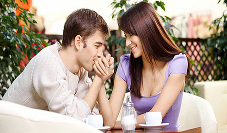 How to attract more men with dating profile | datedosti | Scoop.it