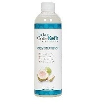 Add Coconut Kefir To Your Detox Plan For Powerful Benefits | Detox | Scoop.it
