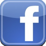Online Marketing Academy — Mind Boggling Facebook Statistics Entering 2012 | Entrepreneurship, Innovation | Scoop.it