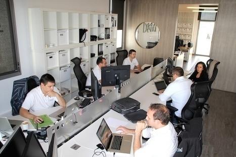 Visiting Bond TM's Support Team - Industry - SuperyachtTimes.com | superyacht industry news | Scoop.it