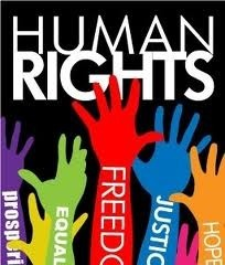 YR10. Rights & Freedom. Rights to Independence | Humanities cache | Scoop.it