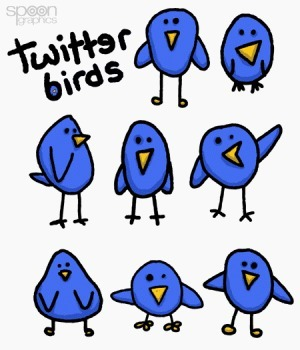Twitter as a professional development tool - Social Media for Working & Learning | Personal Learning Networks in Education | Scoop.it