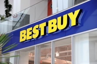 Best Buy stores to match Amazon's prices through the holidays | AllAboutSocialMedia | Scoop.it