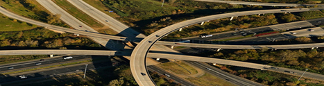 Lane Control Signs, Solutions & Systems - VMS Master | VMS Master | Scoop.it
