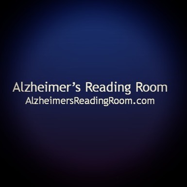 Famous Faces of Alzheimer's - Moving Video | Alzheimer's Reading Room | Estate and Retirement Planning | Scoop.it