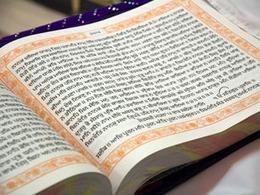 BBC - Religion: Sikhism | Religions | Scoop.it