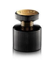 online perfume in Indi | buy  perfume online | Scoop.it