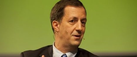 Andrew Coyne Quits Executive Role At National Post | Canada and its politics | Scoop.it