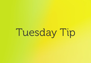 Tuesday Tip: Enrich a microblog with images and links - HighQ | Enterprise Collaboration Software | Scoop.it