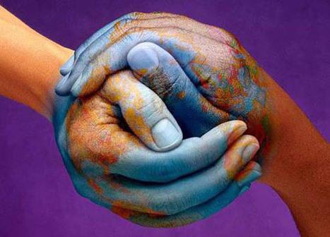 Turismo solidario, porque también es posible | Gestión Responsable del Turismo | Scoop.it