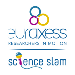 Researchers, have a science rock star moment! | Science Communication in Europe | Scoop.it