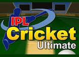 Enjoy Free IPL Cricket Ultimate Game | Gamesrubble | Sports games | Scoop.it
