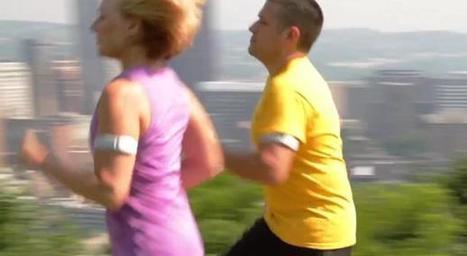 Digital Health is a Long Distance Race | healthcare technology | Scoop.it