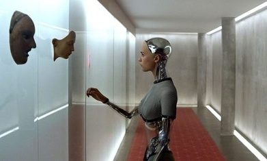 Artificial intelligence: how clever do we want our machines to be? | Systems Theory | Scoop.it