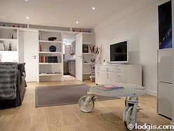 Louer temporairement son meublé ? Pas à Paris ! | Immobilier | Scoop.it