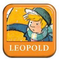 Apps voor (Speciaal) Onderwijs - Elmo Winter! | Apps en digibord | Scoop.it