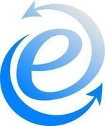 En búsqueda de la excelencia Educación a distancia (e-learning)   Educación a Distancia (EaD)   Scoop.it