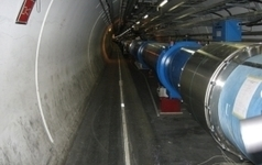 Artificial Intelligence Called In to Tackle LHC Data Deluge | Physics as we know it. | Scoop.it