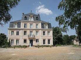 Nos hébergements pour nos invités : #ChâteaudesArches #mariage #gîtes #chambredhôtes #Sarthe   Objectif Mariage   Scoop.it