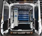 ALLESTIMENTO PER CONNESSIONI INTERNET | allestimento furgoni | Scoop.it