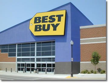 Best Buy Has A LOVE Problem Not A ROWE Problem [Marty Note For CEO] | Collaborative Revolution | Scoop.it