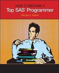 AllAnalytics - Beth Schultz - A2 Radio: How to Become a Top SAS Programmer | Digital-News on Scoop.it today | Scoop.it