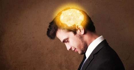 The Power of Emotional Intelligence | Personal Development | Scoop.it
