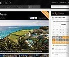 Curation: Future of Destination Marketing | Travel Curators and Curation Tools | Scoop.it