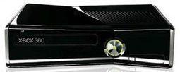 Console Xbox 360 320 Go Blanche à 179,00 € | Jeux en Promo | Scoop.it