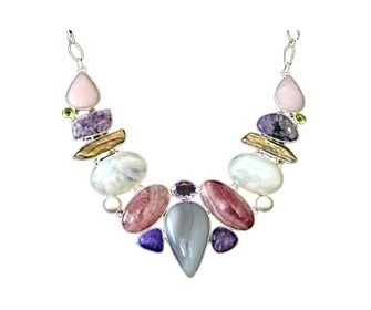 Handmade Wholesale Diamond Jewelry, wholesale 925 sterling silver jewelry - Akstar   Handmade Wholesale Diamond Jewelry, wholesale 925 sterling silver jewelry - Akstar   Scoop.it