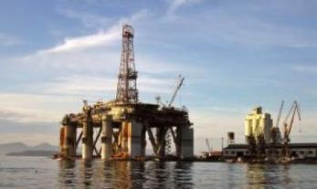 Brasil enfrenta un déficit récord en el comercio de petróleo | Infraestructura Sostenible | Scoop.it