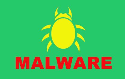 Sophos bietet kostenlosen Virenscanner für Linux | ICT Security Tools | Scoop.it