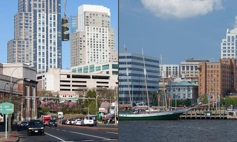 10 cities where rents will rise least in 2013 - MSN Real Estate | The World Planet | Scoop.it