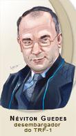 Luís Roberto Barroso e a tolerância no Direito | Filosofia do Direito | Scoop.it