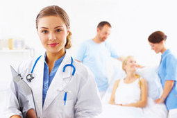 Study Medical(MBBS / MD / MS ) & Nursing in Germany | Study in Germany | Scoop.it
