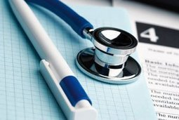 Medical Writing Services | Clinical Data Management Services | Scoop.it