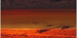 DESARTSONNANTS - CRÉATION SONORE ET ENVIRONNEMENT - ENVIRONMENTAL SOUND ART - PAYSAGES ET ECOLOGIE SONORE - L'Hameçon - GMEA