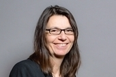 De la veille d'opinion passive à la veille d'opinion active | LaLIST Veille Inist-CNRS | Scoop.it