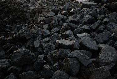 Haro sur les nouvelles mines de Charbon: la Chine poursuit sa mue | Sustainable Development | Scoop.it