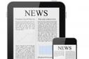 Scoop.it lance Read.it, son concurrent de Flipboard pour iPad | Les réseaux sociaux : je surveille, tu surveilles... | Scoop.it