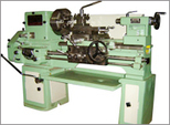 Suppliers of Industrial Machines | Cheap Packages for Jerusalem | Scoop.it